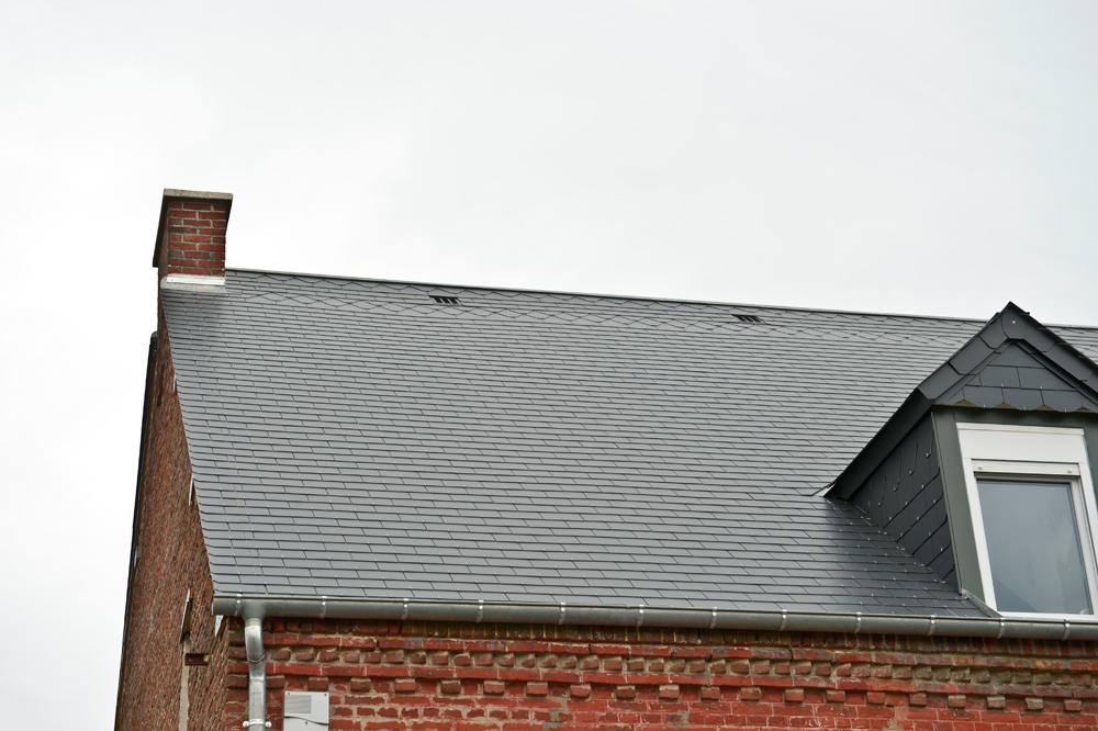Bati renov toiture
