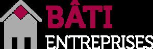 Logo Batin entreprises